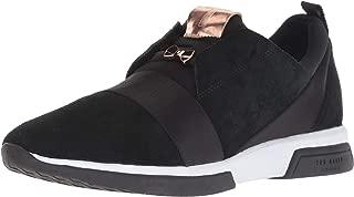 Ted Baker Women's Cepa Sneaker