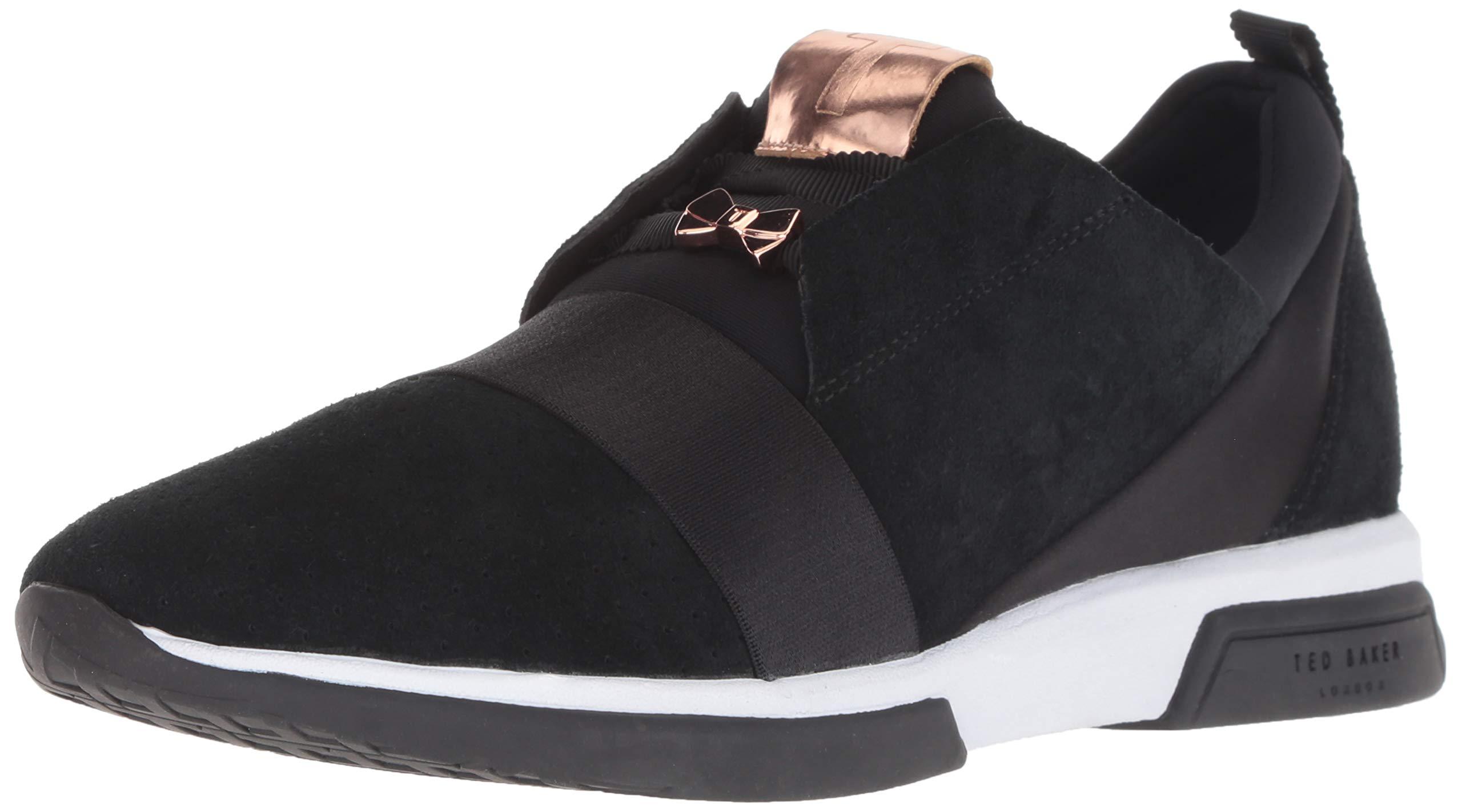 Ted Baker Women's Cepa Sneaker - Buy
