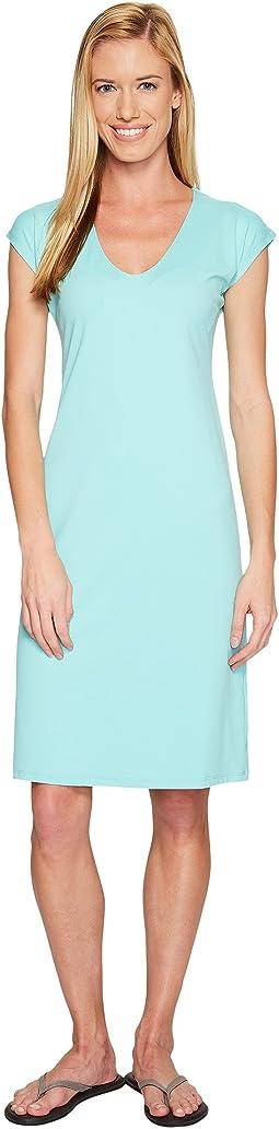 Gig Dress
