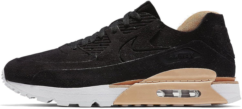 Nike herr Air Max 90 Royal springaning skor (8 (8 (8 D (M) US)  bästa försäljningen