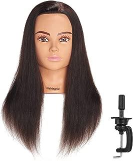 Hairingrid Mannequin Head 20