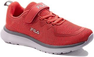 Fila Bells-Velcro Running Shoes