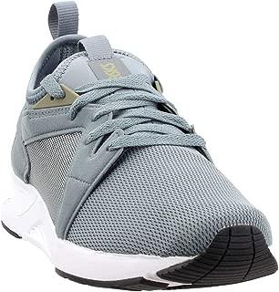 ASICS Gel-Lyte V Rb Athletic Men's Shoe