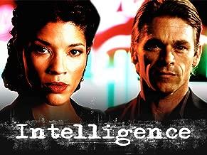 Best intelligence season 1 episode 1 Reviews