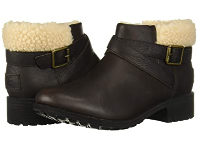 UGG Benson Boot II (Stout) Women