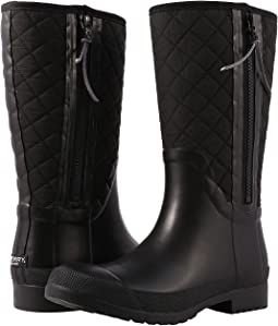 Walker Wind Rain Boot
