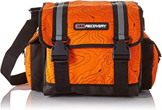 Best off road tool bag Reviews