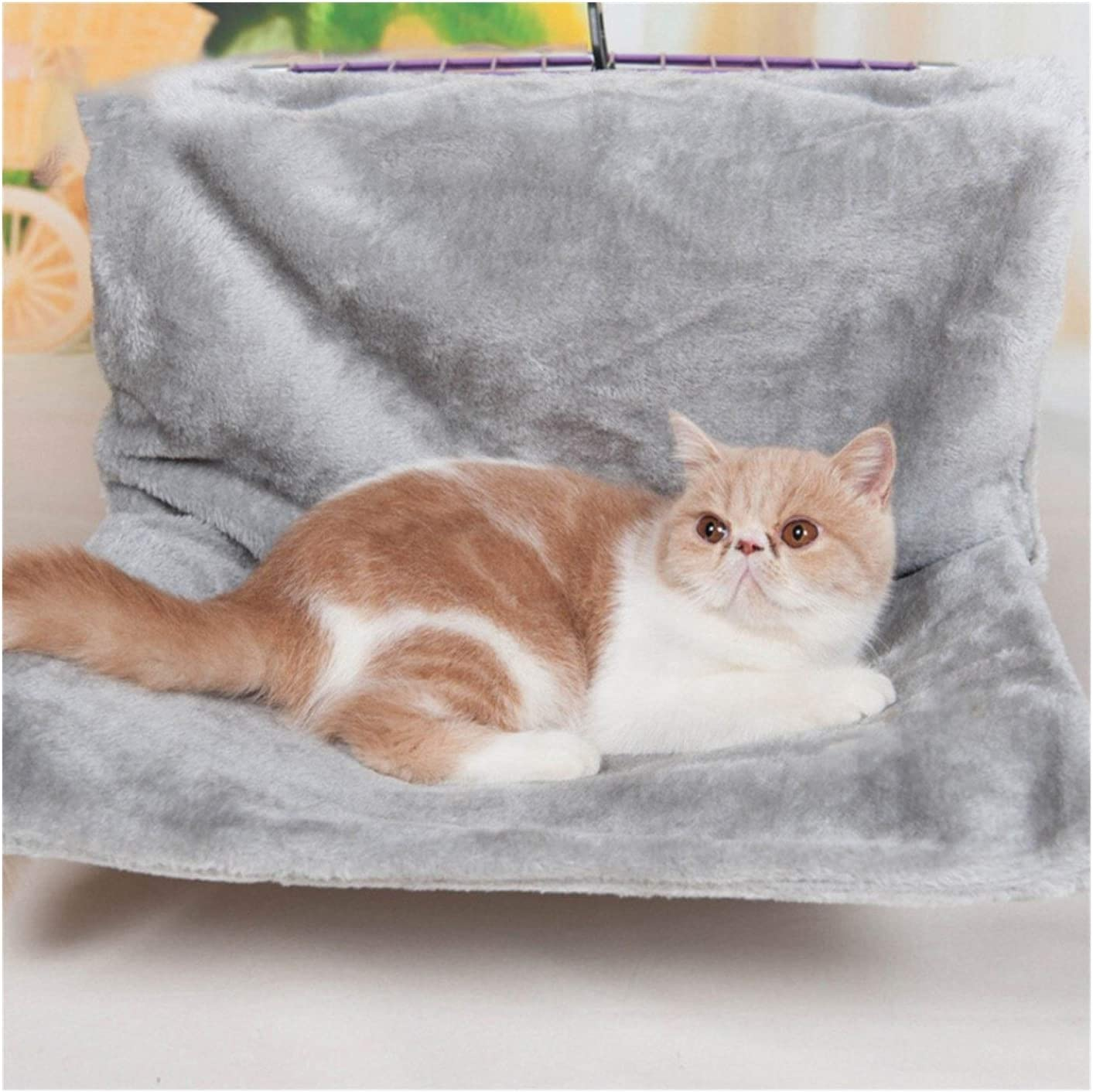 Cat bed for window sills in many colors /& sizes