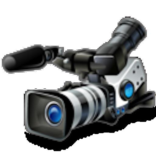 Nexus 7 Video Camera Pro
