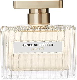 Angel Schlesser Pour Elle Agua de Perfume - 100 ml