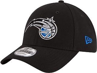 New Era The League Orlando Magic Cap#20 Unisex