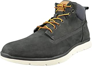 78cdd07556c Amazon.co.uk: Timberland - Boots / Men's Shoes: Shoes & Bags