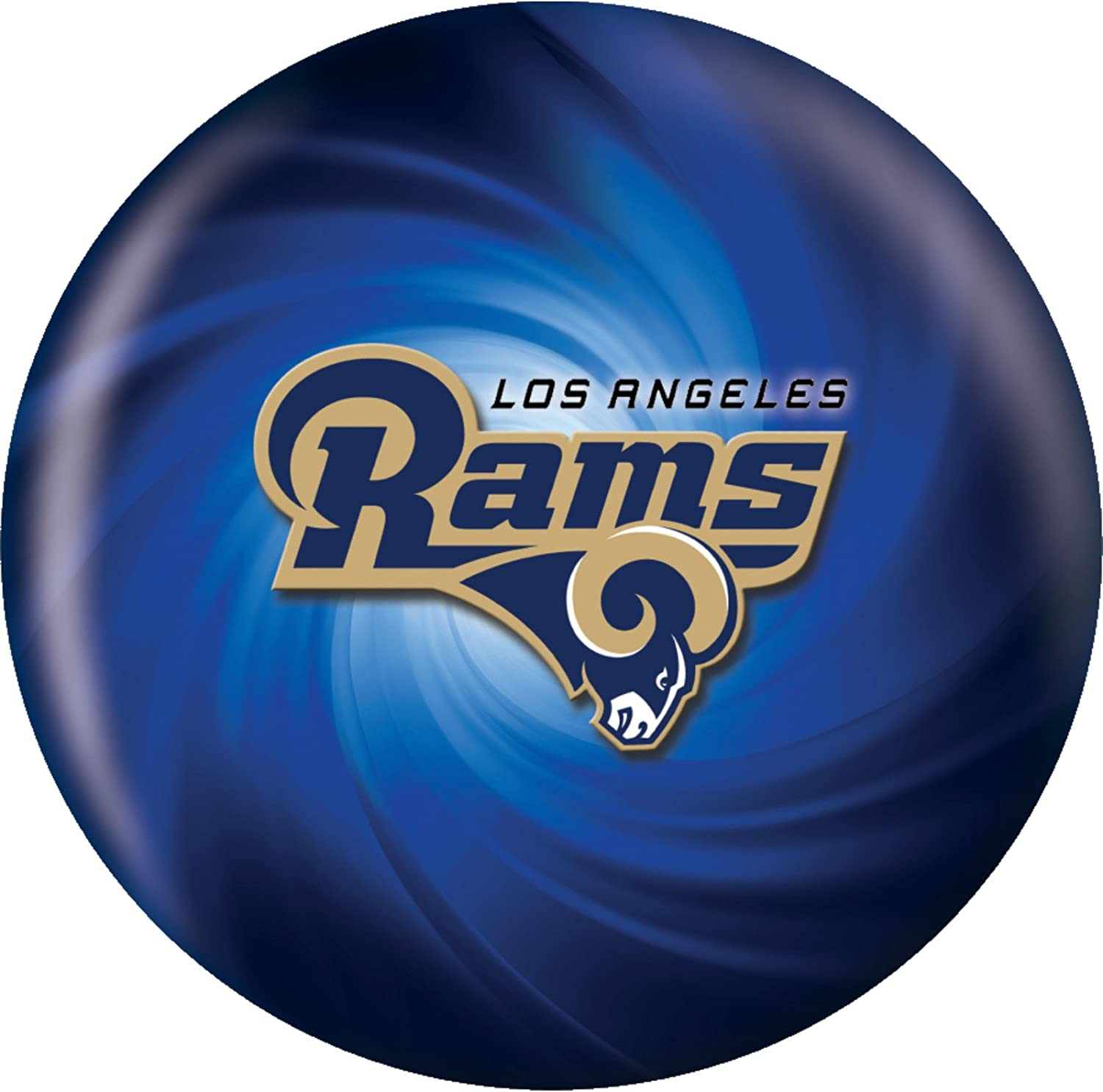 Strikeforce Japan Maker New Bowling Ranking integrated 1st place Officially Licensed NFL Rams Und Los Angeles