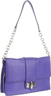Harlow Shoulder Bag