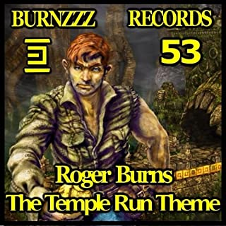 Best temple run theme song Reviews