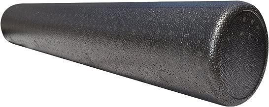 muscle foam roller by LuxFit