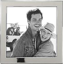 "Malden Essential Metal Picture Frame 5x5"""