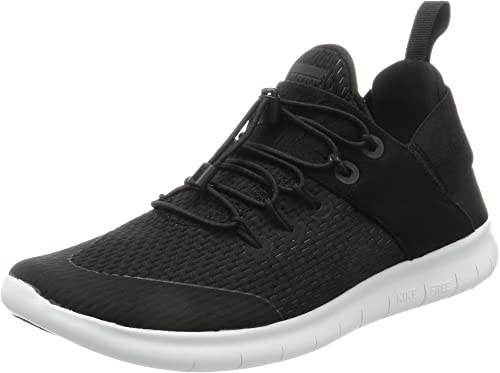 Nike WMNS Libre Libre RN CMTR 2017, Chaussures de Trail Femme  acheter pas cher