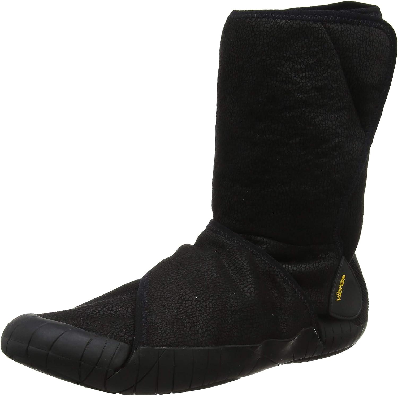Vibram FiveFingers Unisex Adults' Furoshiki Mboot Boots