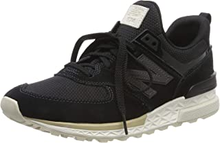 new products 0167e 5871b New Balance 574s, Baskets Homme