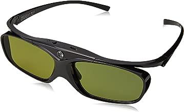 Viewsonic PGD-350 3D Shutter Glasses