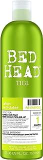 TIGI Bed Head Urban Antidotes Urban Antidotes 1 Re-energize Shampooing 750ml