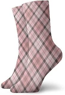 Best burberry pattern socks Reviews