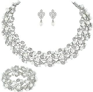 dj jewelry designs