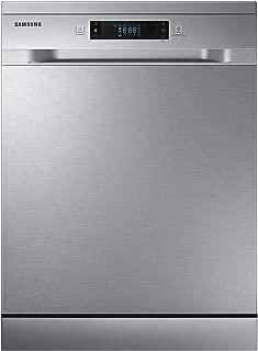 Amazon.es: Hasta 45 dB - Lavavajillas: Grandes electrodomésticos