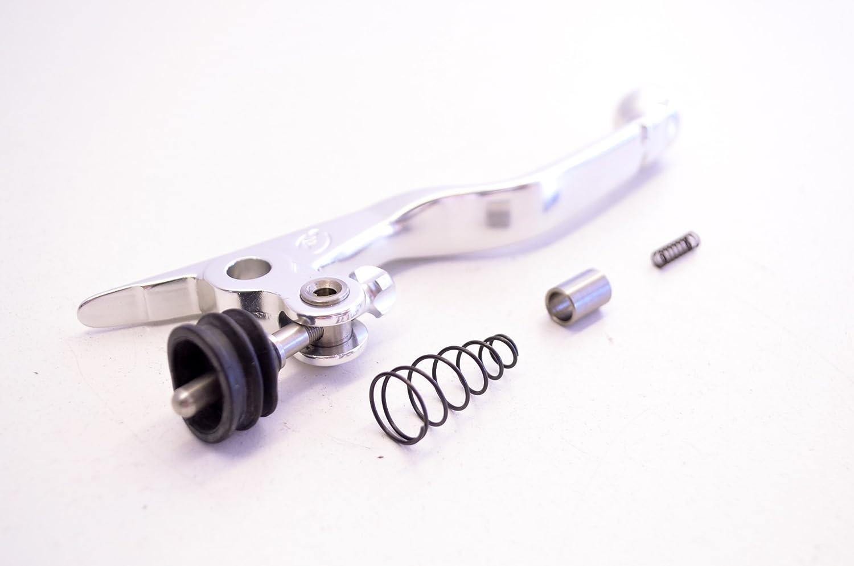 14-18 KTM Brake Lever# 72013002000 SX 65 85 250 Freeride  MR