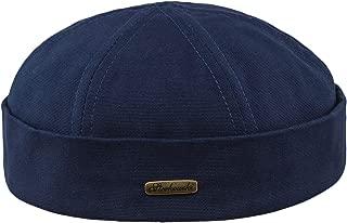 beanie docker cap