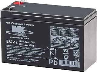 mk es7 12 battery