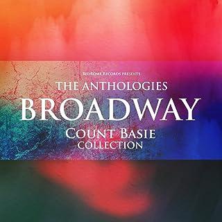 Mejor Broadway Count Basie de 2021 - Mejor valorados y revisados