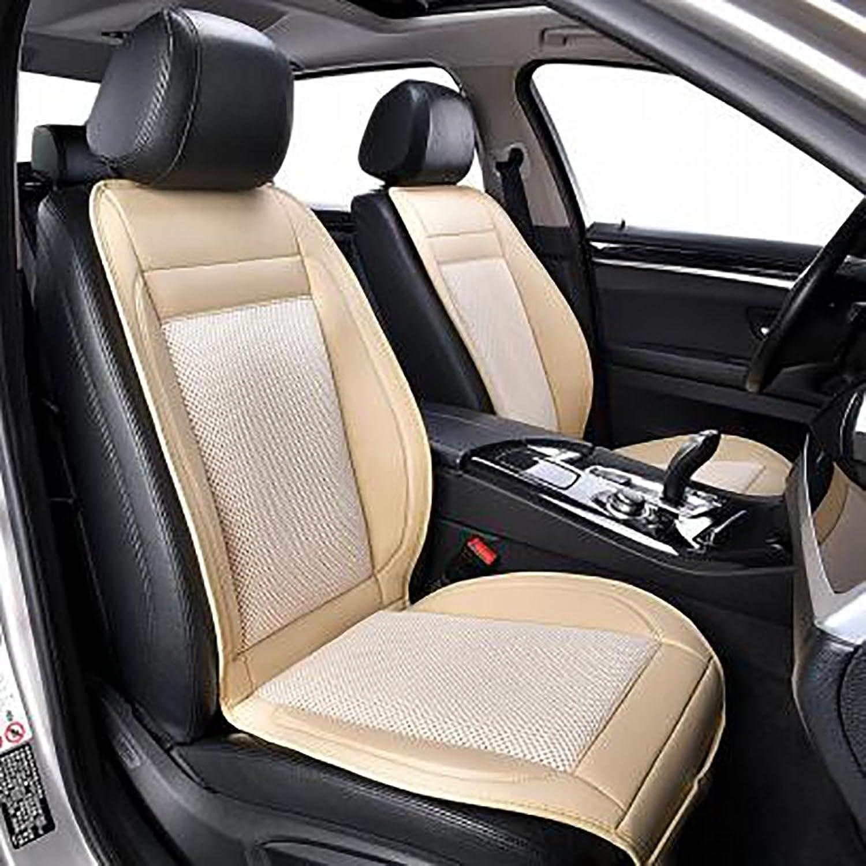 Summer Smart Car Cushion Air Conditioning Conditioning Conditioning