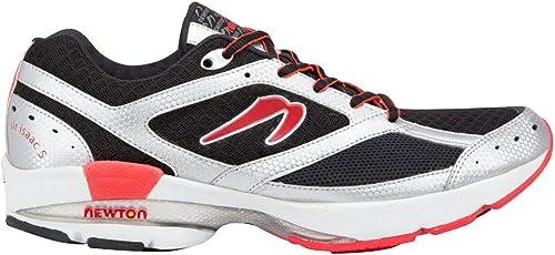 Newton FonctionneHommest Hommes's Distance VI VI VI Neutral FonctionneHommest chaussures, Homme eb5