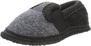 Beck Bobby, Zapatillas de Estar por casa Unisex niños