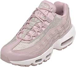 Nike Air Max 95 Se Running Shoes Womens