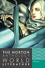 Best world literature a reader Reviews