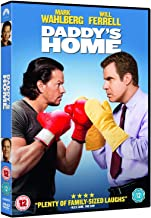 Daddys Home (2016) - DVD