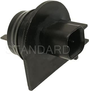 Standard Motor Products FLS-116 Windshield Washer Level Sensor