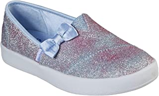 112f2a7fd16f Amazon.ca  Silver - Loafers   Girls  Shoes   Handbags