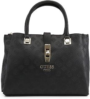 GUESS Womens Handbag, Black - SG739807