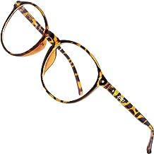 ATTCL Unisex Blue Light Blocking Glasses for Women Men Computer Glasses