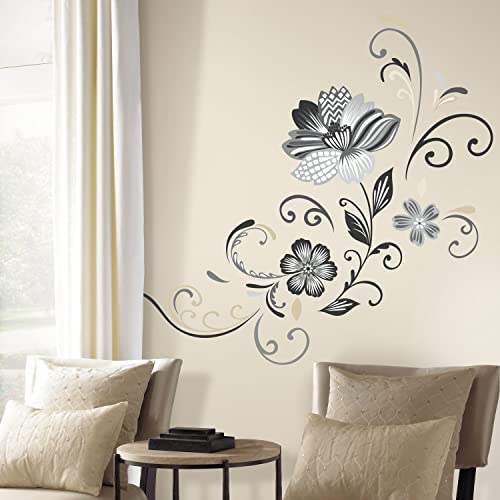 Wall Decals For Bathroom Amazoncom