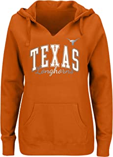 Best cheap ncaa hoodies Reviews