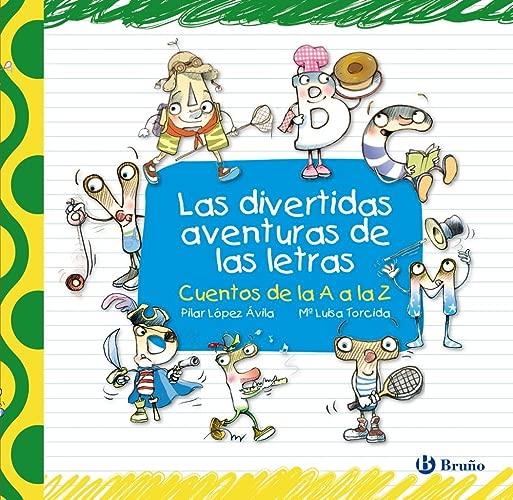 Libros NiñOs 3 AñOs