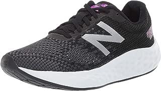 New Balance Women's Rise V1 Cushioning Running Shoe
