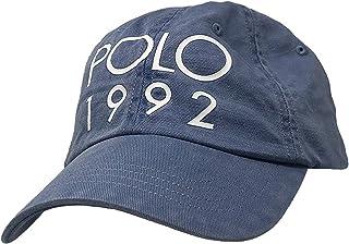 قبعة بيسبول للرجال من Polo Ralph Lauren