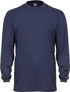 Badger Sportswear 4104
