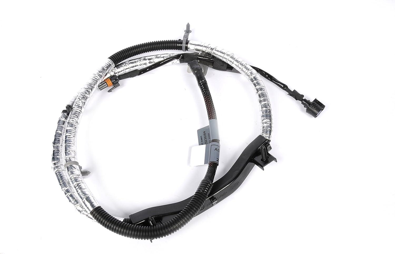 ACDelco GM Original 2021 model Equipment Cable 23230364 Starter Ranking TOP1 Solenoid